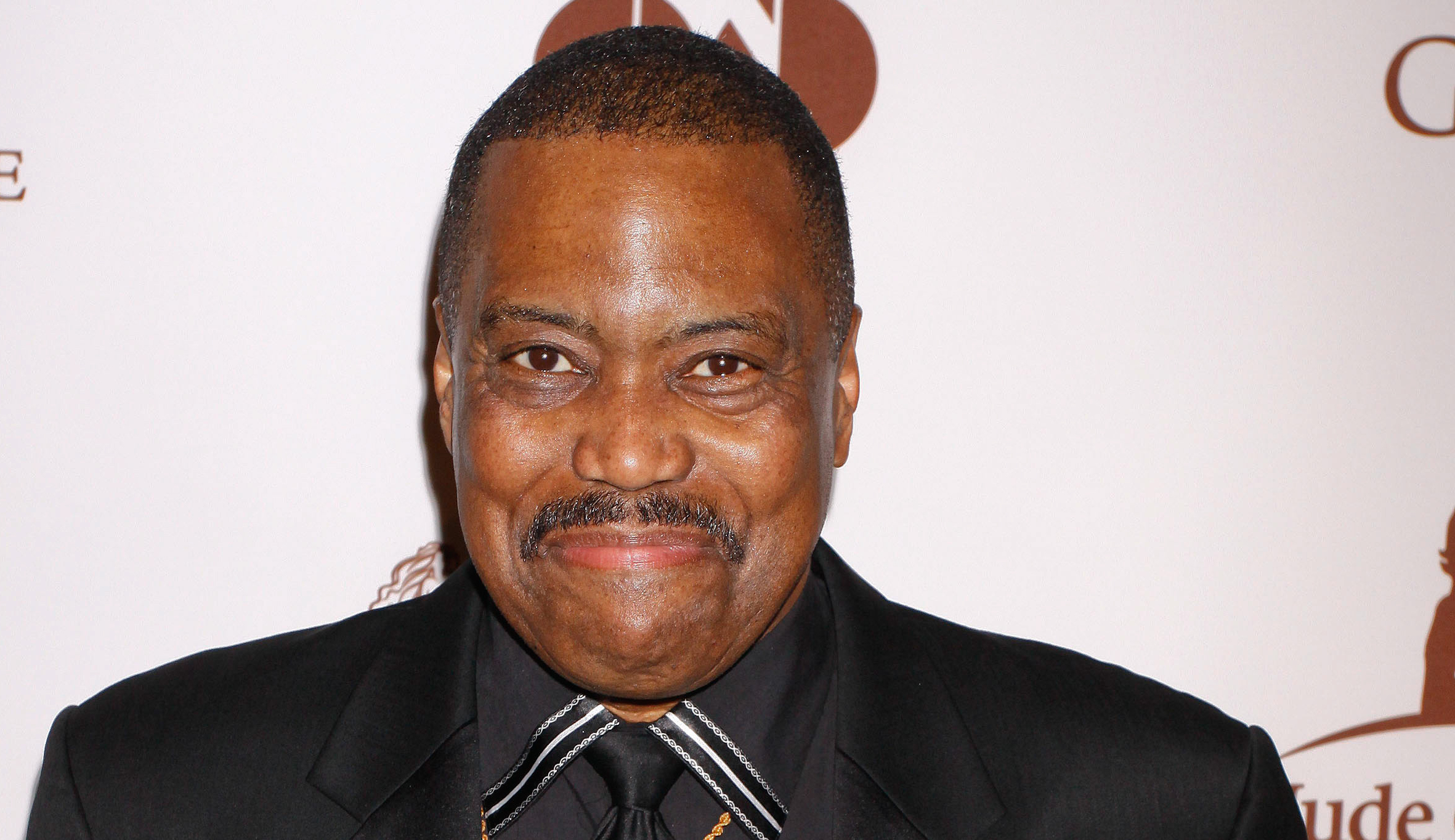 Cuba Gooding, Sr. Has Died Of A Possible Overdose