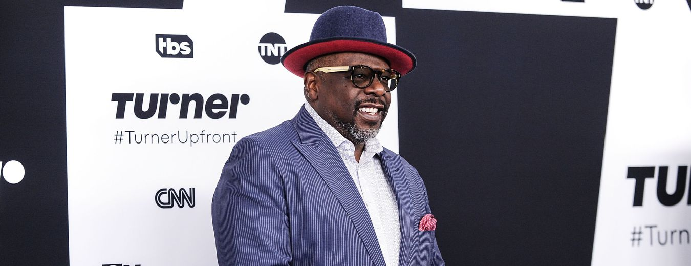 Cedric The Entertainer Says Gas Company Poisoned His Family