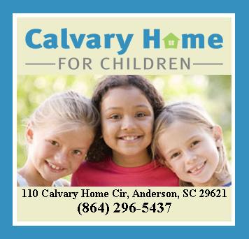 Calvary Home for Children