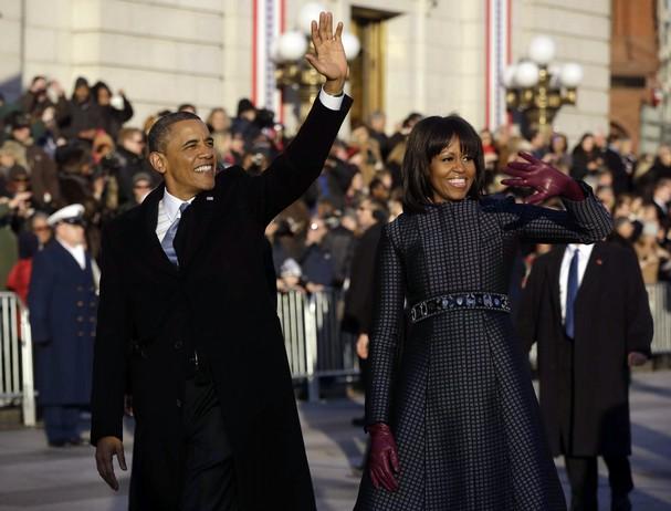 Inaugural_Parade_Obam_John_t607