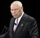 colinpowell_0