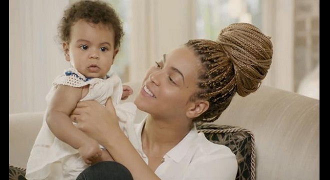 beyonce-blue-ivy-hbo