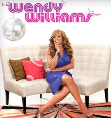 Wendy-Williams-Show-pic