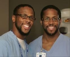 Twin Doctors