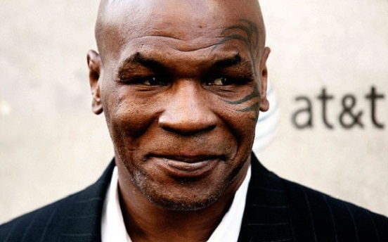 mike-tyson-6601