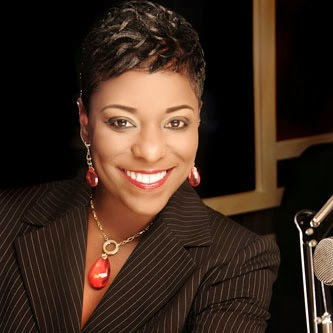 Sheila Stewart