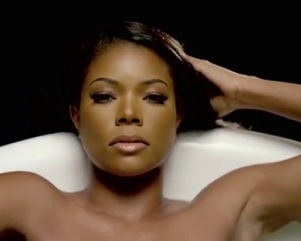 gabrielle-union-being-mary-jane
