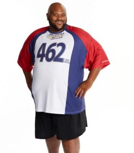 the-biggest-loser-ruben-studdard-455x518