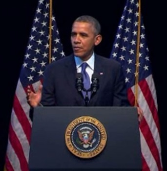 Obama--12-4-2013-jpg