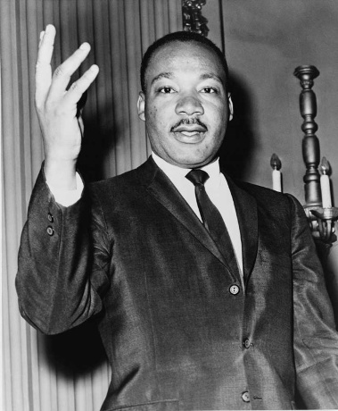 MLK-Day-jpg