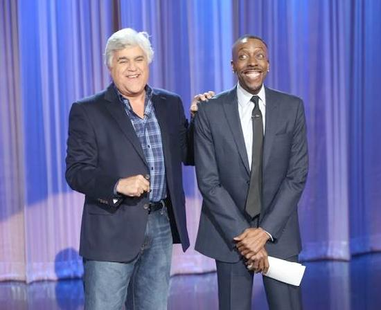 jay-leno-arsenio-hall