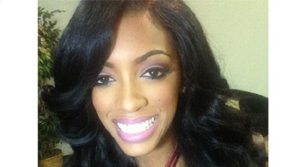 porsha-williams