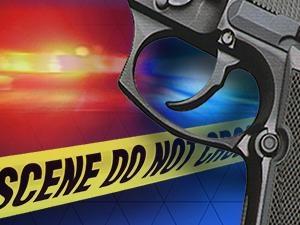 Armed-robbery-or-shooting-jpg