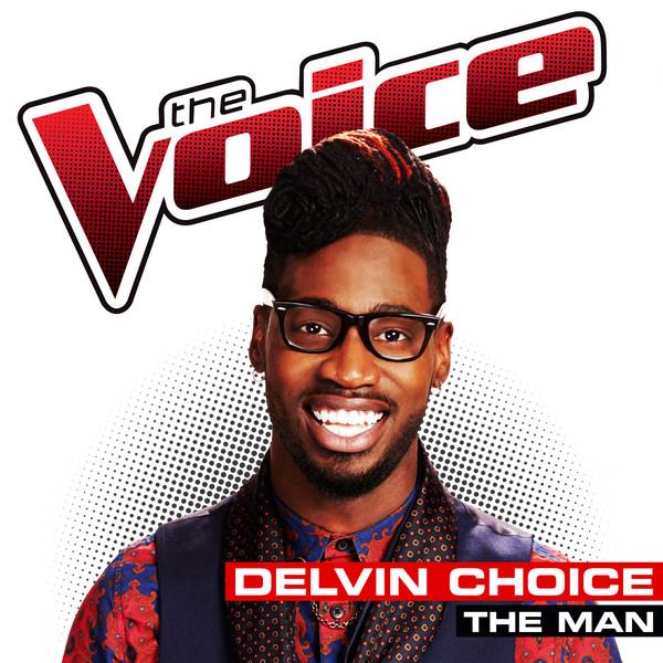 Delvin3