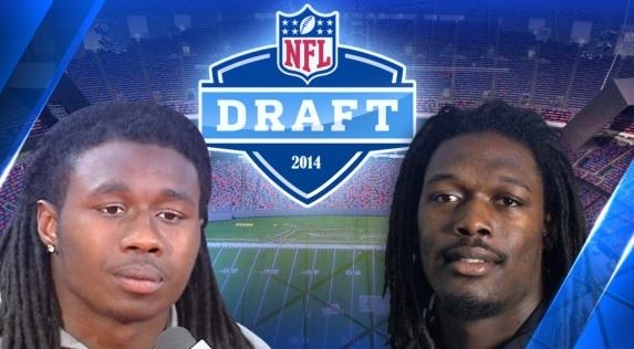 Clowny-and-Watkins-Draft-jpg