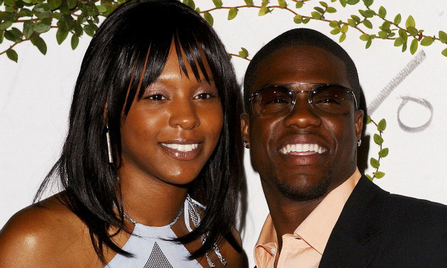 kevin-hart-ex-wife