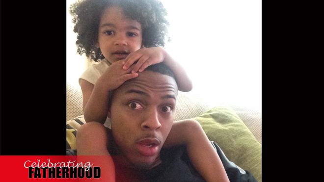 fathers-day-bow-wow