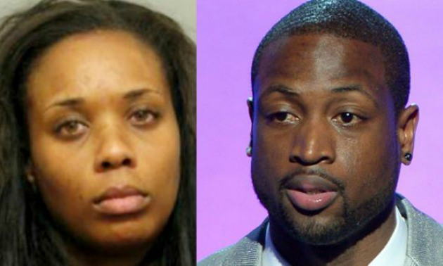 siovaughn-funches-dwyane-wade-divorce
