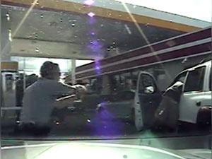 Columbia-trooper-shooting-dashcam