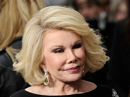 joan-rivers-ap-447