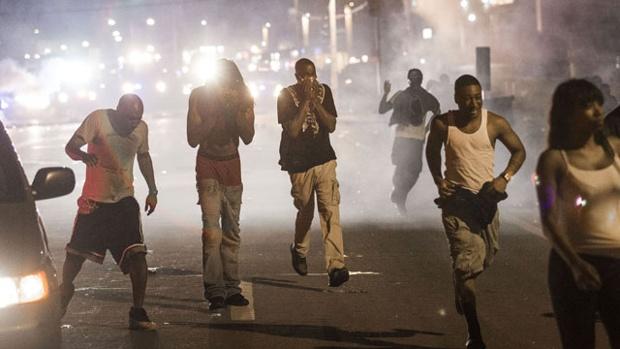 Ferguson-protests--8-17-2014-2-jpg
