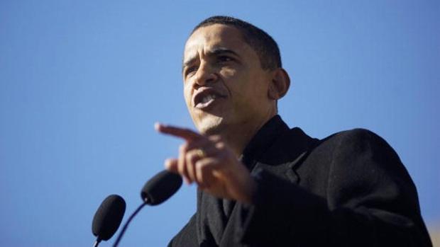 Obama-2007-jpg