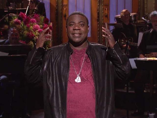 WPTV-Tracy-Morgan-returns-to-SNL-after-crash_1445197427209_25379521_ver1.0_640_480