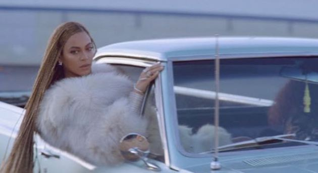 beyonce-formation-car-660