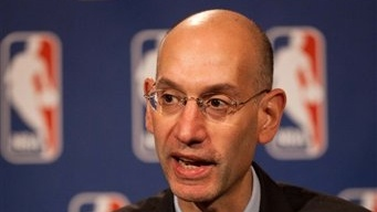 nba-commissioner-adam-silver-1482546185