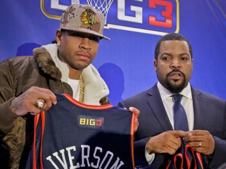 the-big3-basketball
